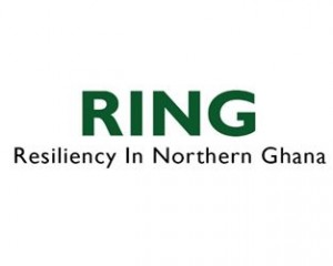 Resiliency-in-Northern-Ghana-RING-Jobs-in-Ghana